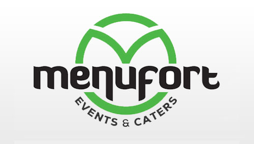 Menufort Events and Caterers